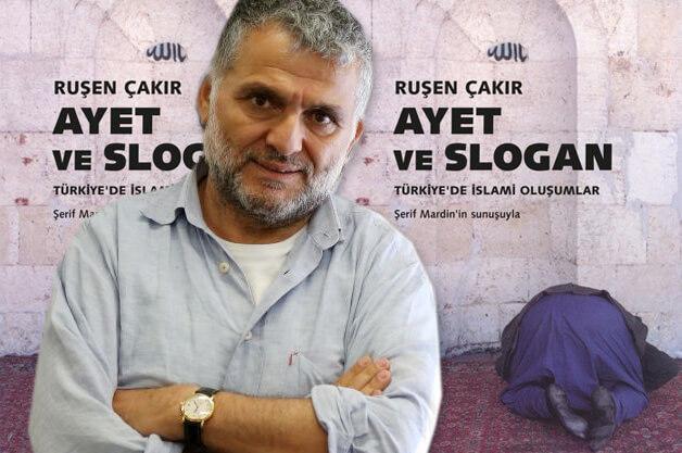 rusen-cakir-ayet-slogan-2