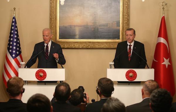 Turkey-US-Biden_sham