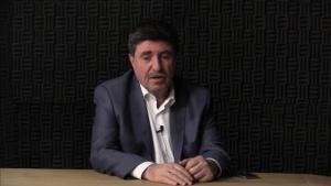 İnsan Tarafı'nın konuğu HDP Diyarbakır Milletvekili Altan Tan'dı