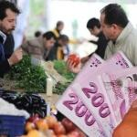nisan-ayi-enflasyonu-beklentileri-asti-tufe-7268131_x_9931_o