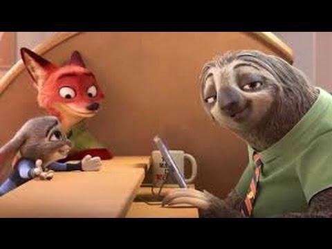 Yer Gösterici: En iyi animasyon filmler