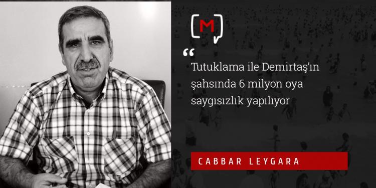 cabbar-1