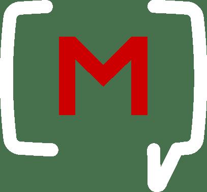 Medyascope