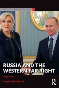 anton-shekhovtsov-russia-and-the-western-far-right