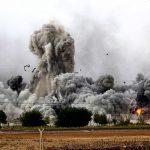 us-airstrikes-on-isis