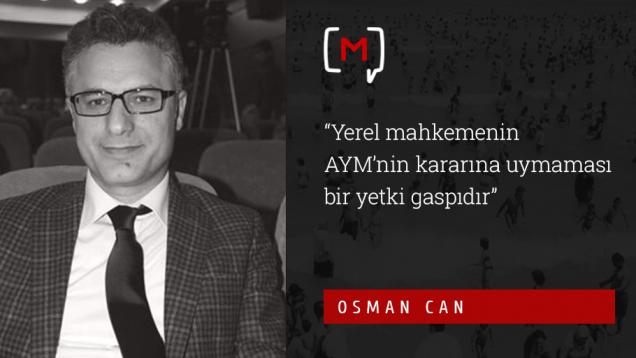 osman1
