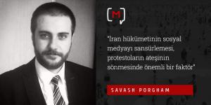 porgham2