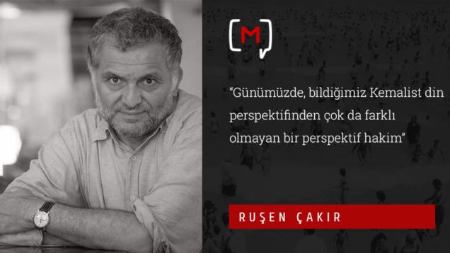 rusen2