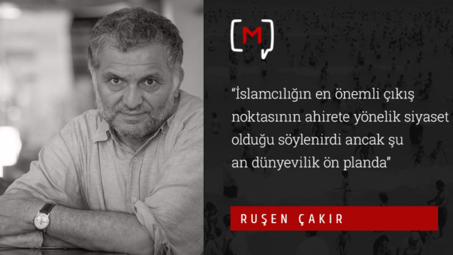 rusen3