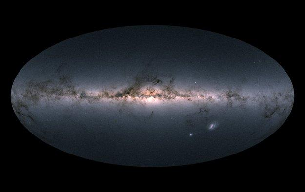 Gaia_s_sky_in_colour_large