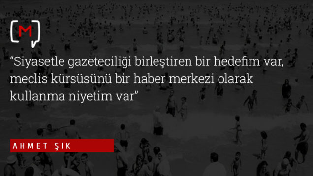 ahmetşık1