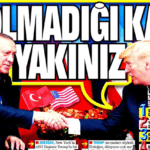 Türkiye için ABD'nin alternatifi ne olabilir?