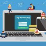 Gig-Economy-2018