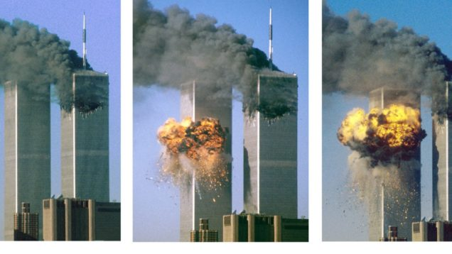 hijacked-airliner-attacking-world-trade-center-P