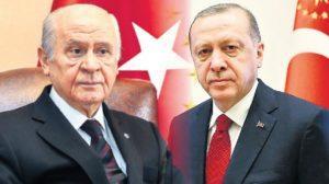 erdogan-ve-bahceli-bir-araya-gelecek-10820938