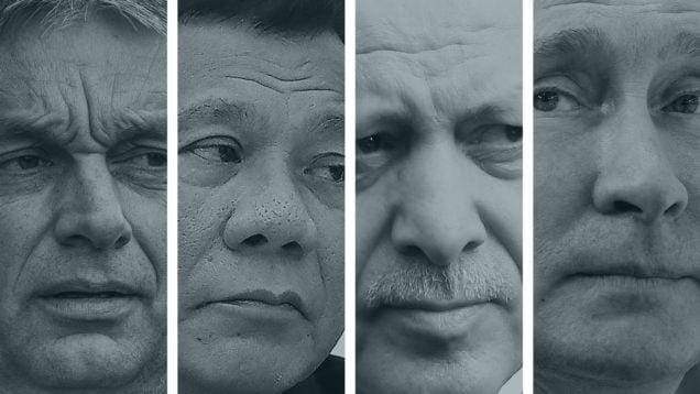 putin-erdogan-duterte-orban-tough-guys