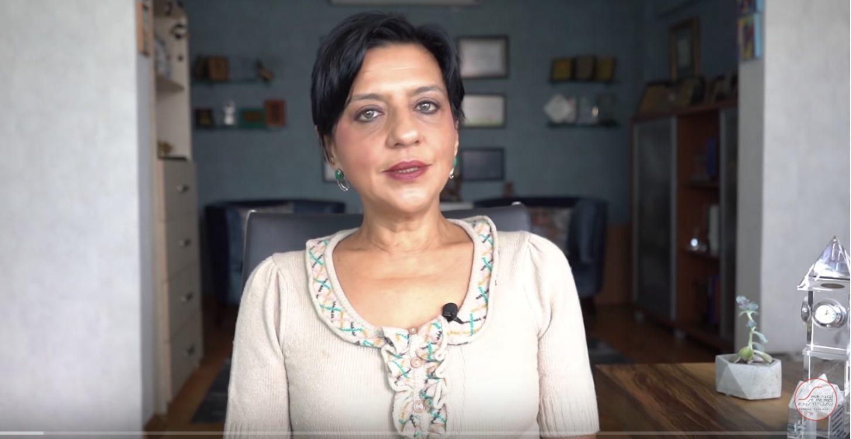 Prof. Bengi Semerci anlatıyor (18): Çocukluk döneminde mastürbasyon ve nedenleri
