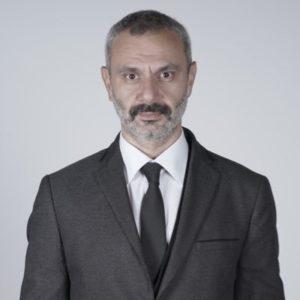 Alişer Delek