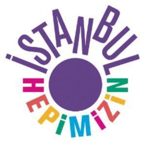 İstanbul Hepimizin