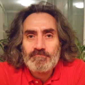 Melih Şabanoğlu