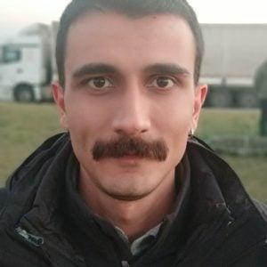 Caner Polat