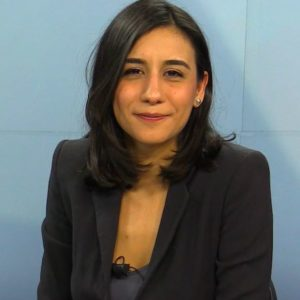 Fatima Çelik