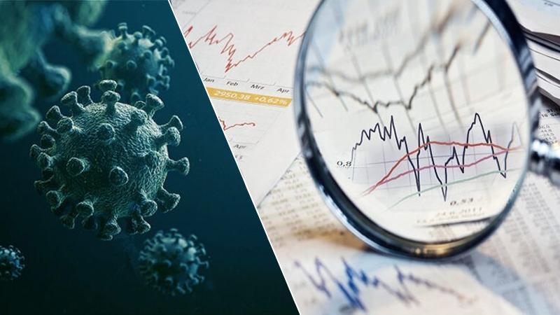 Ağır Ekonomi (62): Koronavirüs salgını sonrası ekonomi - Ne zaman normale dönülür, yeni normal ne olur? - Medyascope