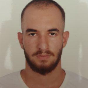 Fehimcan Şimşek