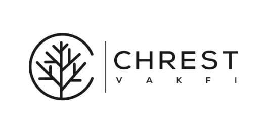 Chrest Vakfı