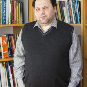 Alper Kaliber