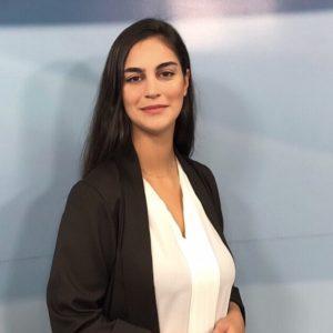 Sahra Atila