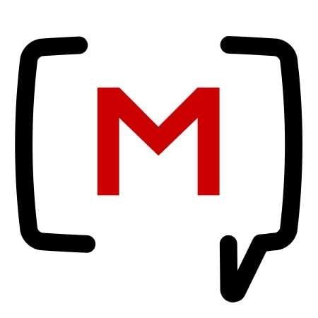 Medyascope.tv