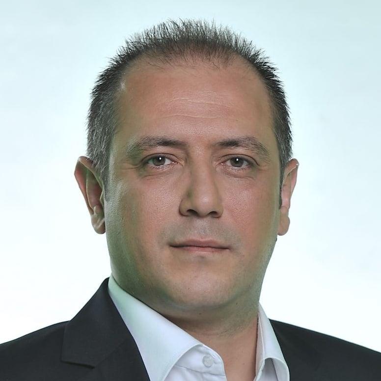 Mete Sohtaoğlu