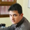 Tamer Durak