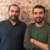 Recep Berber & Ufuk Çeri
