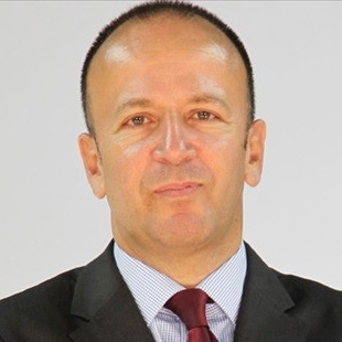 Murat Özyer