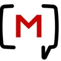 Medyascope.tv (TD)