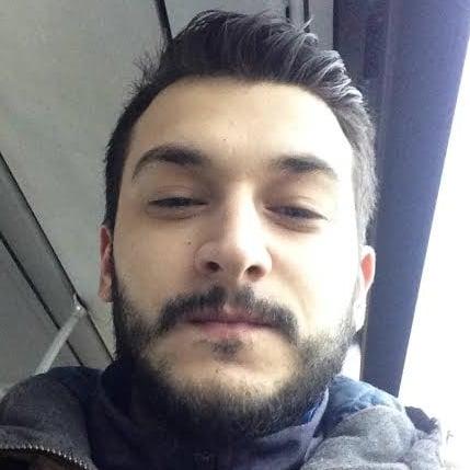 Kemal Müfit Gürevin