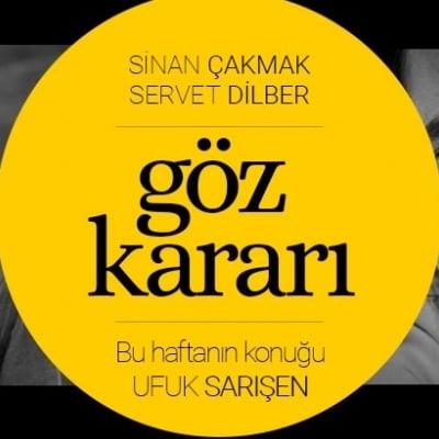 Sinan Çakmak & Servet Dilber
