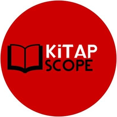 Kitapscope